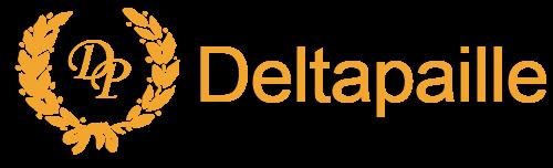 Deltapaille